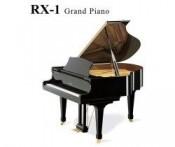 Đàn Piano Kawai RX-1