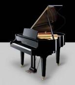 Đàn Piano Kawai GM-12G