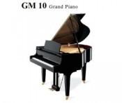Đàn Piano Kawai GM-10K