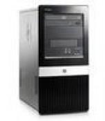 HP Compaq dx2810 MT - E7500 (Vista, XPPro) (VD243PA)