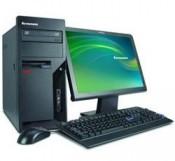 Máy tính để bàn Lenovo ThinkCentre M57e (9948-CTO)