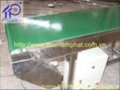 Băng tải PVC TTP001