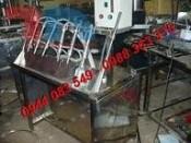 Máy chiết rót chai nước, máy chiết rót chai nước tự động,máy chiết rót chai nước