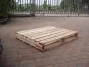 Pallet,pallet gỗ,pallet nhựa,gọi 0936 929 094 để có giá tốt nhất