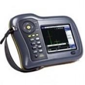 Thiết bị siêu âm dò khuyết tật thế hệ mới nhất SiteScan D-50 (Mới)