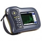 Thiết bị siêu âm dò khuyết tật thế hệ mới nhất MasterScan D-70 (Mới)