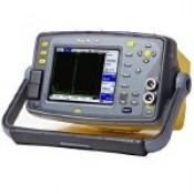 Thiết bị siêu âm dò khuyết tật thế hệ mới nhất SiteScan 500S (Mới)