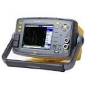 Thiết bị siêu âm dò khuyết tật thế hệ mới nhất MasterScan 700M (Mới)