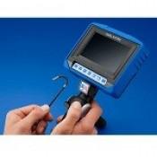 Thiết bị nội soi công nghiệp VideoScope MoVeo (Thế hệ mới nhất)