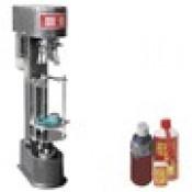máy xiết nút chai máy gián thùng và các loại máy công nghiệp khác