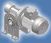Động cơ điện,động cơ giảm tốc ABB