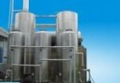 Hệ thống lọc nước giếng khoan - 40m3L/H