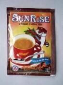 cà phê sữa 3 in 1