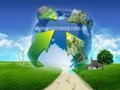 Chuyên cung cấp thiết bị môi trường cho các dự án