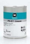 Molykote PG 671