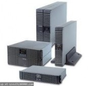 UPS SOCOMEC NETYS RT 1.1 kVA- 11 kVA