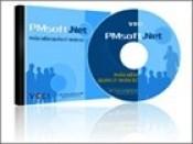 ACsoft TMDV: ACsoft phiên bản Thương mại dịch vụ