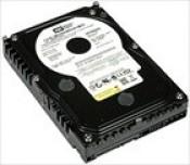 HDD WESTERN_DIGITAL 80GB