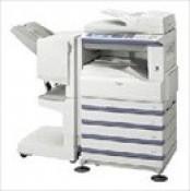 Photocopys - Fax