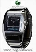 Đồng hồ Bluetooth MBW-100
