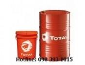 Chuyên cung cấp Mỡ Polyurea chịu tốc độ cao nhiệt độ cao ALTIS SH 2