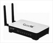 Router Wireless GRT-203N