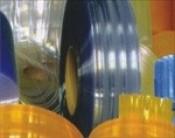 Màn nhựa ngăn lạnh PVC - Màn nhựa chống thất thoát hơi lạnh - Rèm nhựa ngăn lạnh