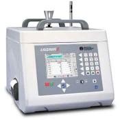 Máy đếm hạt không khí Model LASAIR® II 110 - Công ty Sao Nam