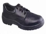 Nhận cung cấp giày bảo hộ lao động giá rẻ