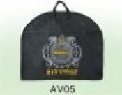 Túi áo Vest