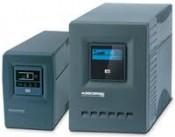 Bộ lưu điện UPS SOCOMEC 600VA-2000VA