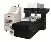 Máy cắt Solar Industry Laser Slicer S140