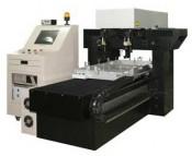 Máy cắt Solar Industry Laser Slicer S1407GR-EPG5
