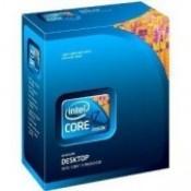 Linh kiện máy tính Bộ vi xử lý Core i7 950