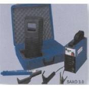 Máy hàn một chiều công nghệ INVETER SAXO 3.0