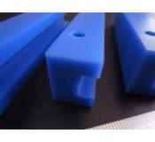 Bán nhựa MC Nylon Hàn Quốc Dạng tấm giá thấp nhất thị trường hàng nét giá chuẩn