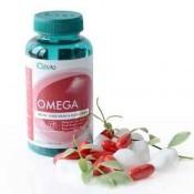 Thực phẩm chức năng Omega Men