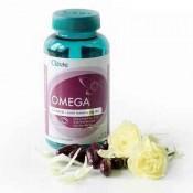 Thực phẩm chức năng Omega Grand