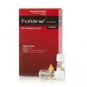 Tinh chất giúp giảm rụng tóc FOLTENE dành cho nam