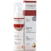Dưỡng chất FOLTENE giúp giảm rụng tóc dành cho nữ