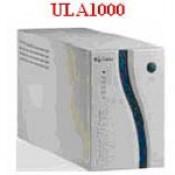 UPS Up Selec ULA 1000 1000VA/600W